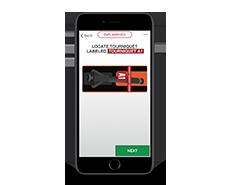 Mobilize App