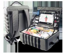 Mobilize Mobile Trauma Kit