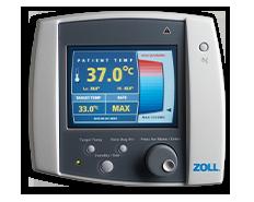 Système de gestion de la température Thermogard XP