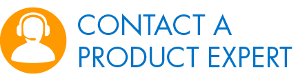 Contact a Product Expert
