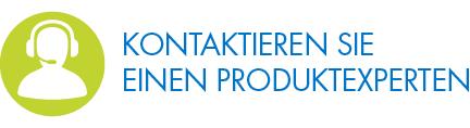 Kontaktieren Sie einen Produktexperten