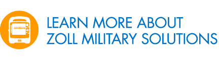 Learn more about Military Solutions