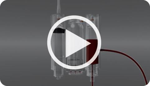DownStream Cartridge
