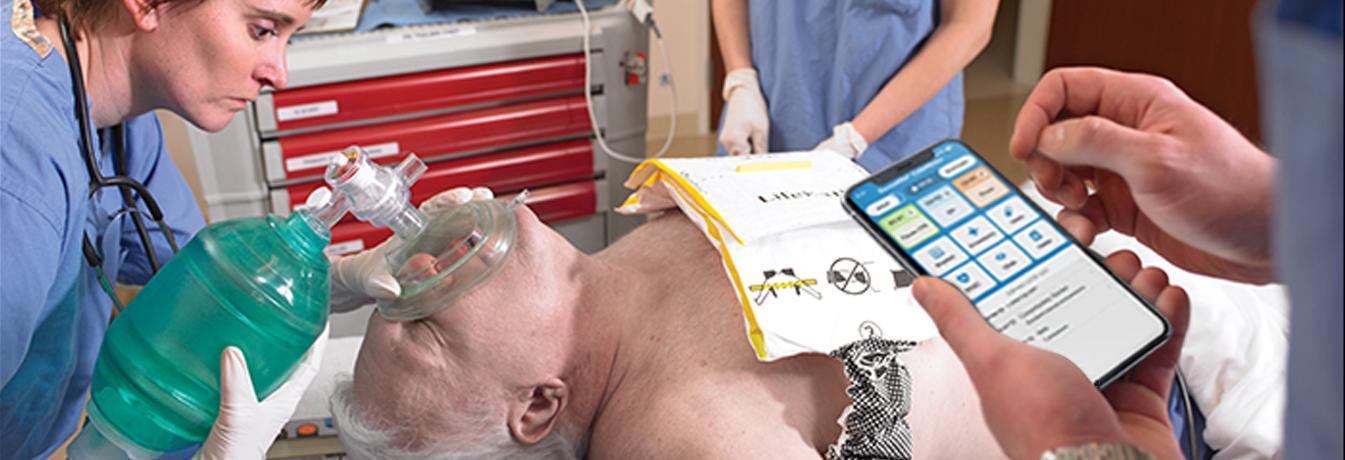 AutoPulse® Resuscitation System