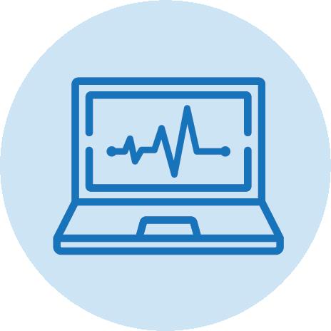 Digital Telemedicine
