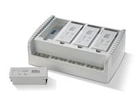 Caricabatterie SurePower