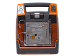 Powerheart® G3 Elite AED
