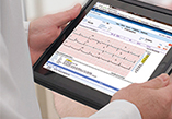 Softwareoplossingen voor ziekenhuizen
