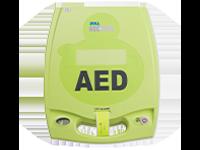 AED Plus
