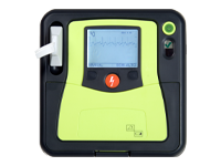 AED Pro