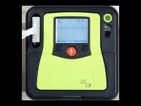 AED Pro