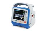 X Series monitor/defibrillator