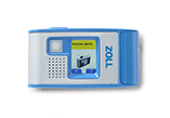 HWD - ZOLL Medical