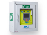 ZOLL AED 3 Hero 3