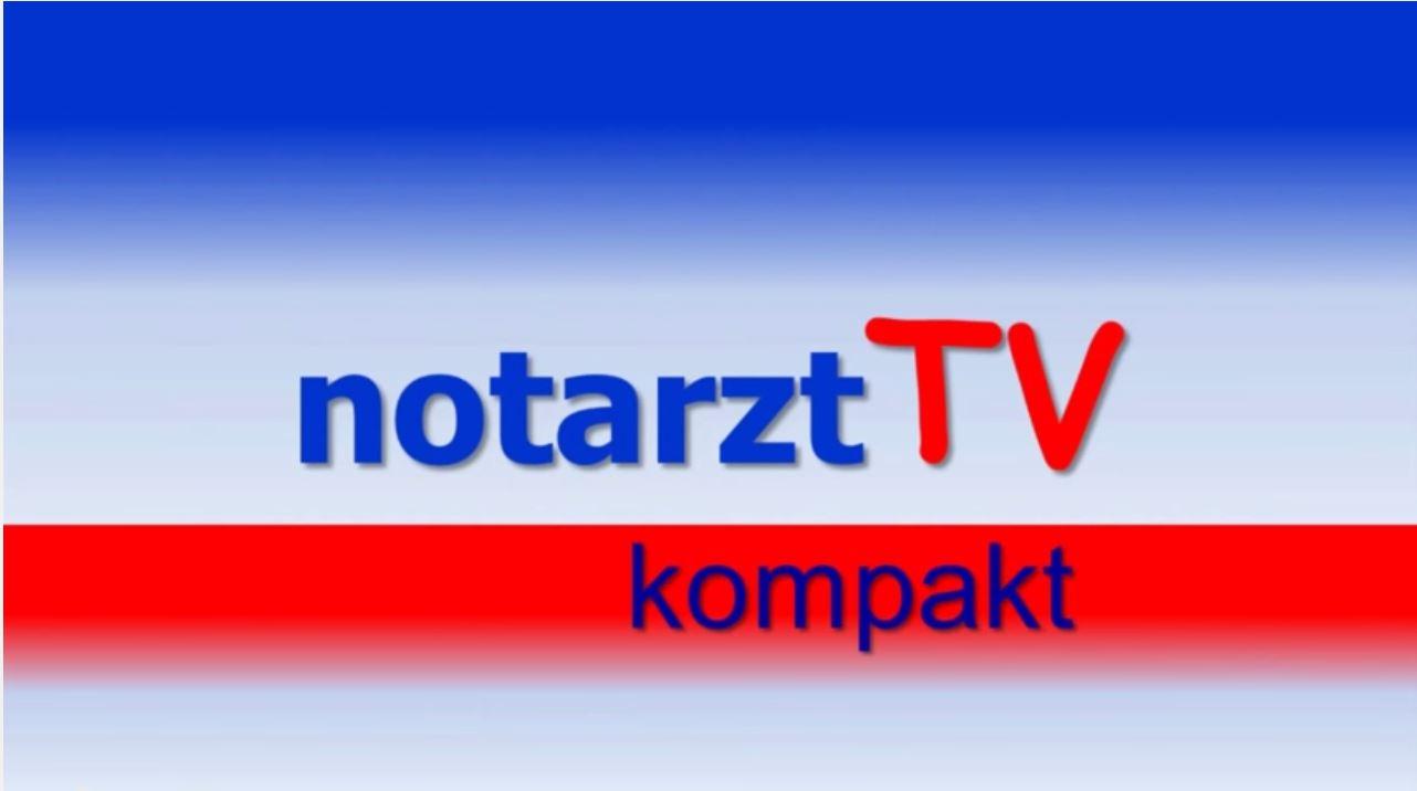 Notarzt TV