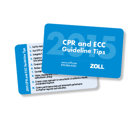 cpr_tips_card