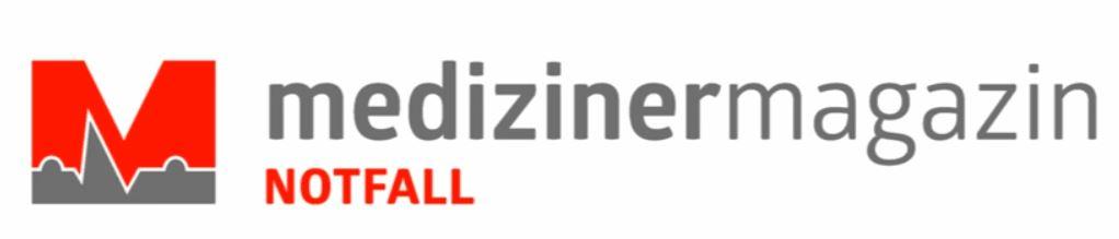 Mediziner Magazin Notfall