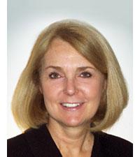 Brenda Butler VP