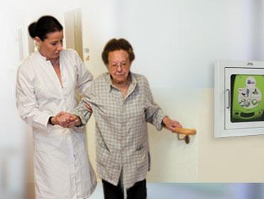 florida aed legislation assisted care
