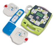 AED Plus ERC 2010