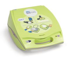 AED_Plus.jpg