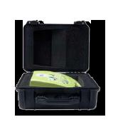 Pelican-koffer - klein