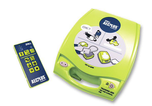Accessories For The Aed Plus 174 And Aed Pro 174 Zoll 174