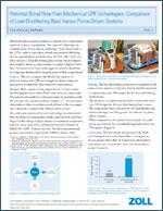 AutoPulse Tech Report 1 Cover