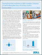 AutoPulse 技术报告 1 封面