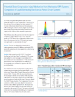 AutoPulseTech Report 2 Chest Compression cover