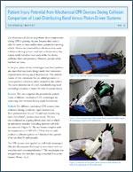 AutoPulse Tech Report 3 cover
