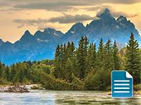 Yellowstone_thumb
