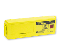 Powerheart G3 AED - Trainer Battery