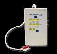 Powerheart G3 AED Simulator