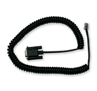 Serial Connection Cable - G3 Series