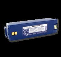 TSO Battery for Powerheart G3 Aviation