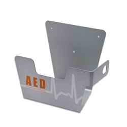 180-2022-001 Metal Wall Sleeve