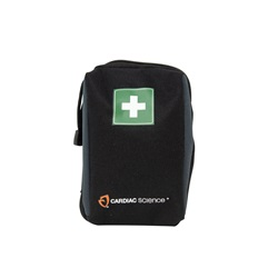 Powerheart AED Ready Kit