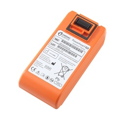 Intellisense Battery for Powerheart G5 AED