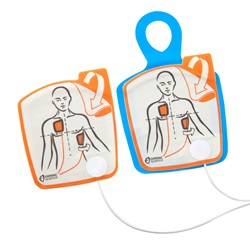 Powerheart® G5 AED Defibrillation Pads