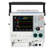 Desfibrilador M Series CCT