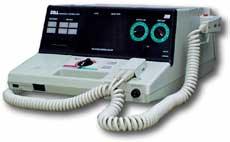 Desfibrilador PD1200