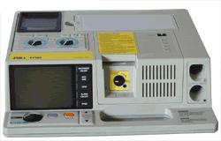 PD1700 Defibrillator