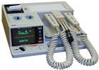 PD2000 Defibrillator