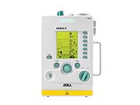 ventilators medical equipment zoll rh zoll com impact 731 ventilator service manual impact 731 ventilator manual