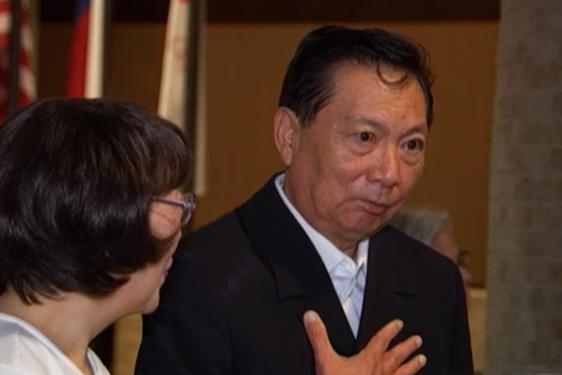Dr. Jiahuan Ding