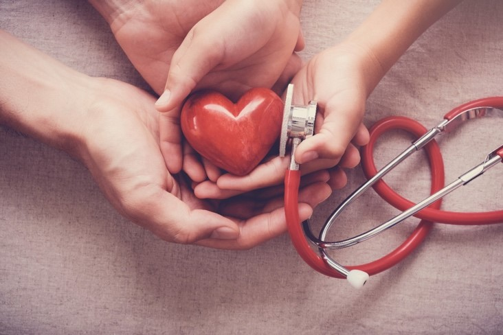Keep Your Heart Healthy: Tips for Reducing Risk of Heart Disease